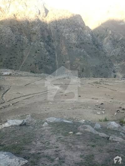 2 Kanal Commercial Land For Sale In Naran