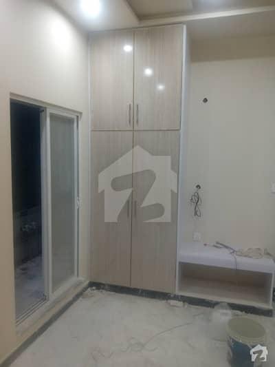Ghalib City 3.5 House For Sale