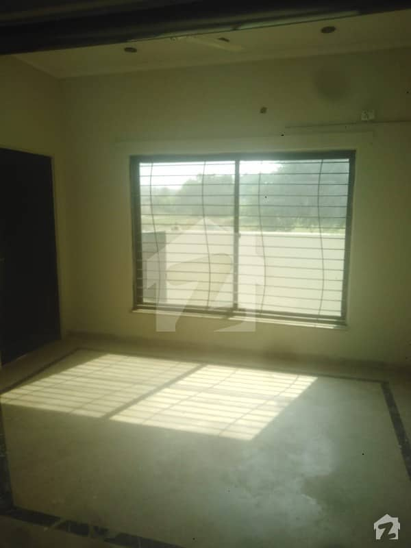 5 Marla House For Rent In JJ Block Phase 4 Dha Lahore