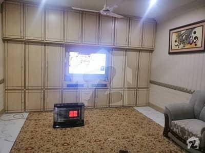 سمُنگلی روڈ کوئٹہ میں 3 کمروں کا 8 مرلہ فلیٹ 1.3 کروڑ میں برائے فروخت۔