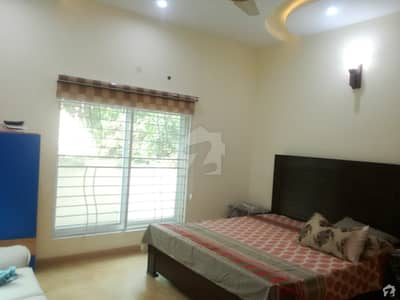 10 Marla Upper Portion Up For Rent In Raiwind Road