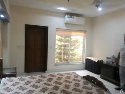 10 Marla Upper Portion In Raiwind Road For Rent At Good Location