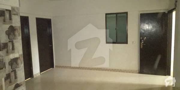 1150  Square Feet Flat Is Available For Rent In Dha Defence