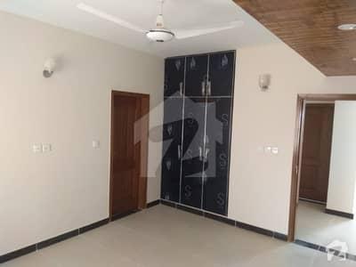 Brand New 6th Floor Apartment Is Available For Rent Askari 5 Malir Cantt Karachi