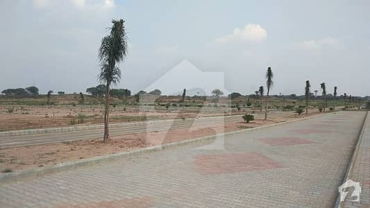 Plot File Is Available For Sale In Al-Makkah City