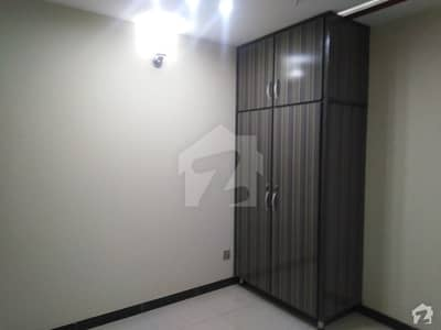 3 Marla House Is Available For Sale In Al Rehman Garden