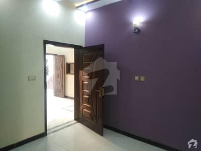 4 Marla House Available For Sale In Al Rehman Garden