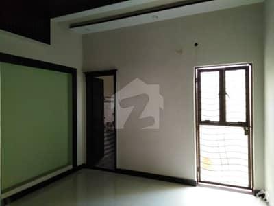 In Al Rehman Garden House Sized 4 Marla For Sale