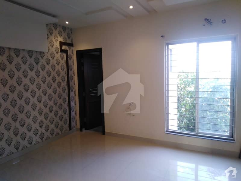House Sized 6 Marla Is Available For Sale In Al Rehman Garden