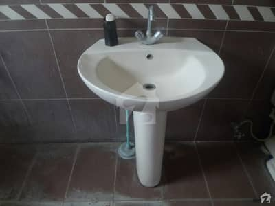 850 Square Feet Flat In Airport Housing Society For Rent At Good Location