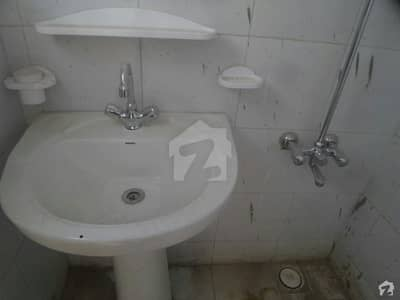 850 Square Feet Flat For Rent In Airport Housing Society