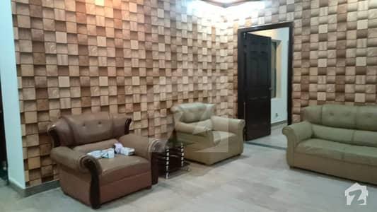 ای ۔ 11 اسلام آباد میں 2 کمروں کا 7 مرلہ پینٹ ہاؤس 1.08 کروڑ میں برائے فروخت۔