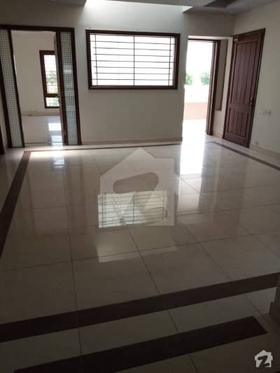 4500  Square Feet Upper Portion In Dha Defence For Rent