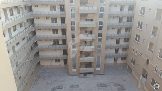 F. 11 Markaz Executive Height Flat Is Available For Rent