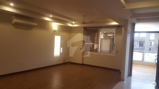 F. 11 Markaz Executive  Height Flat Is Available For Sale