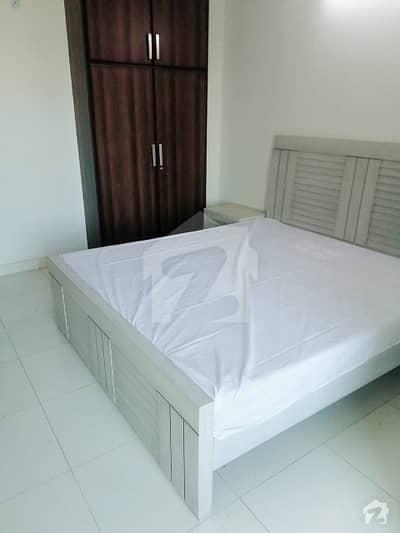 3 Bed Luxury Apartment Block C And 3rd Floor