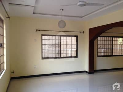 دیگر ڈی ایچ اے ڈیفینس فیز 2 ڈی ایچ اے ڈیفینس اسلام آباد میں 6 کمروں کا 1 کنال مکان 1.35 لاکھ میں کرایہ پر دستیاب ہے۔