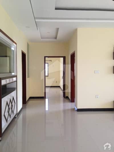 دیگر ڈی ایچ اے ڈیفینس فیز 2 ڈی ایچ اے ڈیفینس اسلام آباد میں 6 کمروں کا 1 کنال مکان 1.37 لاکھ میں کرایہ پر دستیاب ہے۔