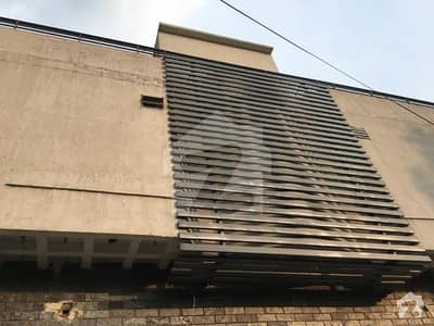 ایف ۔ 8 اسلام آباد میں 1.11 کنال عمارت 24 کروڑ میں برائے فروخت۔