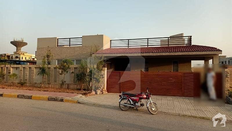 بحریہ ٹاؤن فیز 8 ۔ بلاک اے بحریہ ٹاؤن فیز 8 بحریہ ٹاؤن راولپنڈی راولپنڈی میں 5 کمروں کا 1.85 کنال مکان 5 کروڑ میں برائے فروخت۔