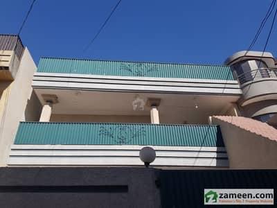 House No# 28, Masjid Street , Khyber Colony No#2, University Road, Peahawar