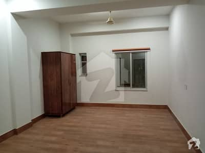 BRAND NEW APPARTMENT FOR RENT in K. B COLONY.