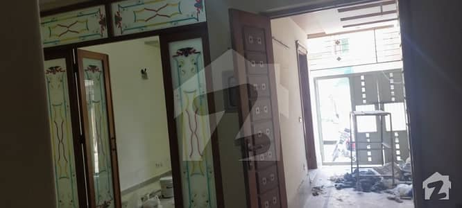 House Of 3.5 Marla For Rent In Johar Town