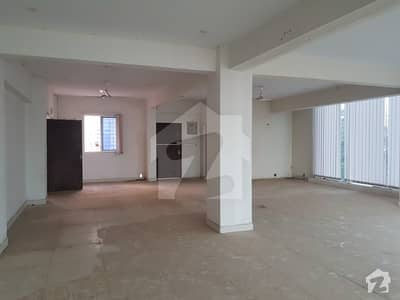 2000 Sqft Office For Sale Very Good Location