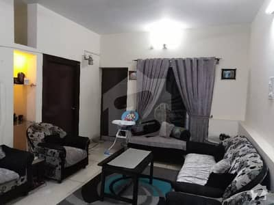 19 Marla Double Storey House For Sale In Model Town A Bahawalpur