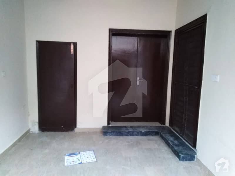 5 Marla Upper Portion Available For Rent In Paragon City