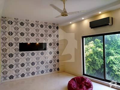 State Life Housing Society 4500  Square Feet Room Up For Rent