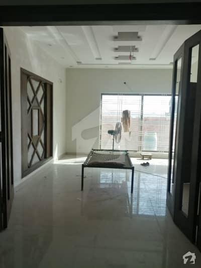 14 Marla House