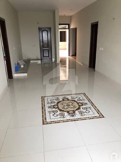 3 Bed DD Flat For Sale At Saima Royal Residency Above Imtiaz