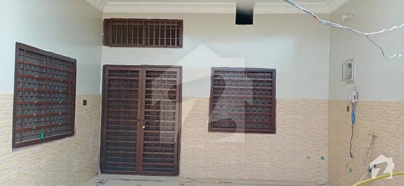 Newly Constructed House Full Furnished For Sale