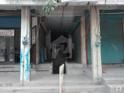 5 Marla Building For Sale In Allama Iqbal Town