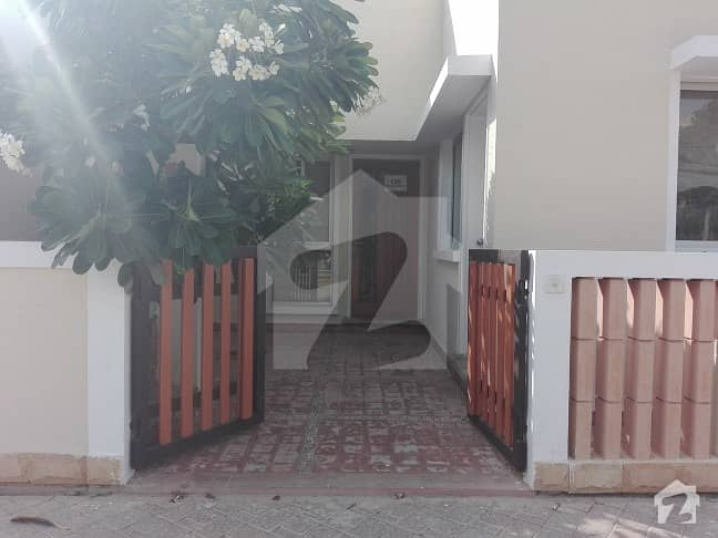 One Unit Bungalow Is Available For Sale