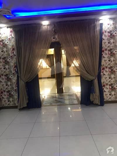 نشاط کمرشل ایریا ڈی ایچ اے فیز 6 ڈی ایچ اے کراچی میں 2 کمروں کا 4 مرلہ فلیٹ 1.2 کروڑ میں برائے فروخت۔