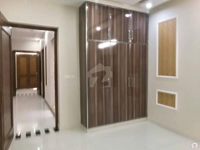 ملٹری اکاؤنٹس ہاؤسنگ سوسائٹی لاہور میں 5 کمروں کا 8 مرلہ مکان 1.45 کروڑ میں برائے فروخت۔