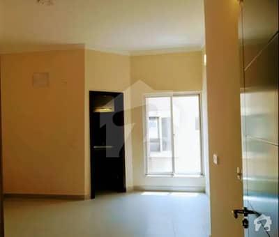Precinct 27 Villa For Sale In Bahria Town Karachi