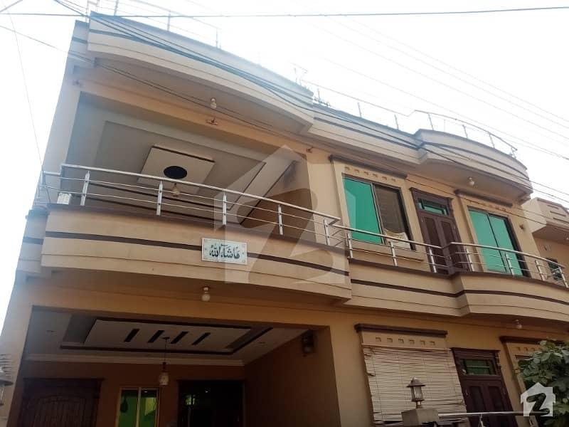 نیشنل پولیس فاؤنڈیشن او ۔ 9 - بلاک سی نیشنل پولیس فاؤنڈیشن او ۔ 9 اسلام آباد میں 4 کمروں کا 7 مرلہ مکان 1.5 کروڑ میں برائے فروخت۔