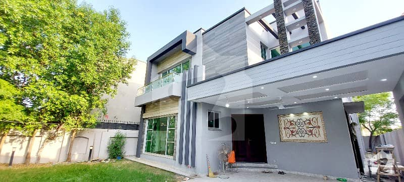 11 Marla Brand Luxury Bungalow Available In State Life Housing Society Very Cheap Price 100 Original Property