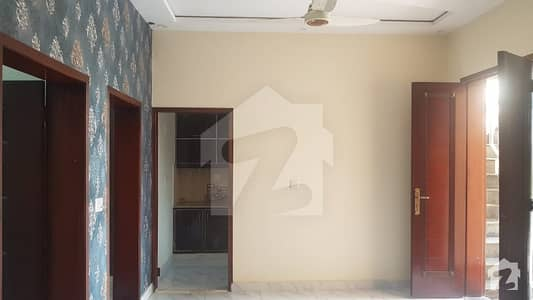 5 Marla Brand New House Available For Sale In Mohafiz Town Lahore