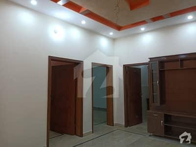 ڈھوک گوجراں راولپنڈی میں 2 کمروں کا 5 مرلہ مکان 62 لاکھ میں برائے فروخت۔
