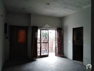 6 Marla Upper Portion For Rent Location In Bedian Road Lahore