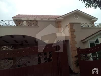 Good 4500  Square Feet Upper Portion For Rent In Dha Defence