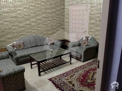 1125  Square Feet House For Sale In Rangpura Road