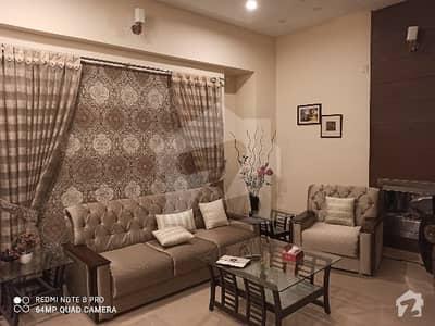 واپڈا ٹاؤن فیز 1 واپڈا ٹاؤن لاہور میں 2 کمروں کا 1 کنال مکان 3.05 کروڑ میں برائے فروخت۔