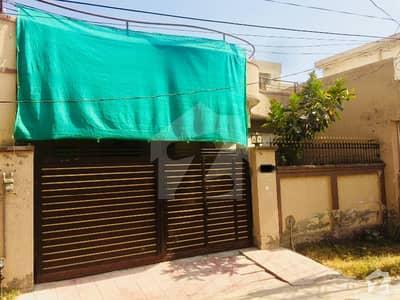 اڈیالہ روڈ راولپنڈی میں 3 کمروں کا 10 مرلہ مکان 95 لاکھ میں برائے فروخت۔