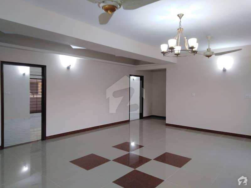 عسکری 5 ملیر کنٹونمنٹ کینٹ کراچی میں 3 کمروں کا 12 مرلہ فلیٹ 60 ہزار میں کرایہ پر دستیاب ہے۔