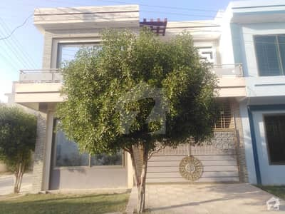 1463  Square Feet House In Shadman City Is Available
